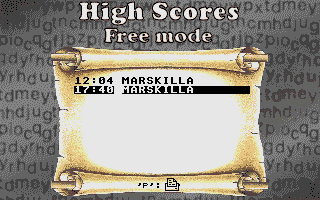 http://picrossst.free.fr/IMGS/Highscores.png